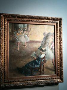 MILANO, I CAPOLAVORI DEL PHILADELPHIA MUSEUM OF ART A PALAZZO REALE