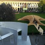 Future Space & Library in Motion - Statale