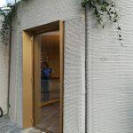 3D House - Piazza Beccaria