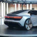Audi City Lab - Corso Venezia