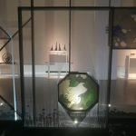 FORYOU DESIGN FLORAL WINDOW - TRIENNALE