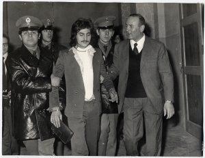 Renato_Vallanzasca_1972.jpg