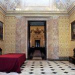 sala_tempere_palazzo_marino