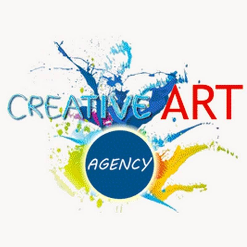 Creative Art Agency