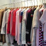Milano, capi contraffatti sequestrati dalle grandi firme a pochi giorni dalla Fashion Week