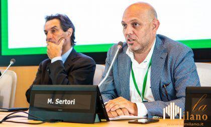 003Massimo-Sertori-Autotorino-Cancro-Primo-Aiuto-CS-Palazzo-Lombardia-Milano-13-luglio-2018-1871-420×252