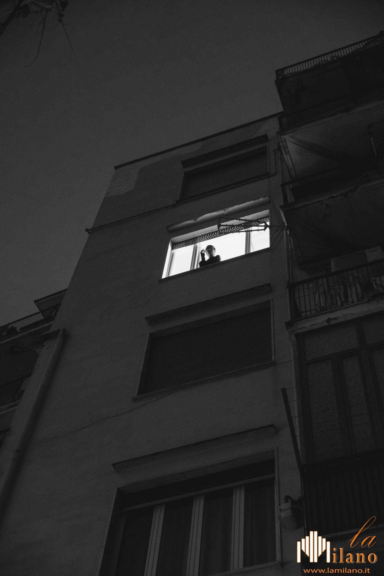 """Offerte Lavoro Fotografo Bergamo milano. """"il mondo che verrÁ: 5o fotografi interpretano il"""