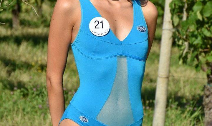 Alessia Jukanovic