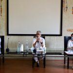 Mantova, Firmato il Patto di Comunità. Altri 220mila euro nel welfare per superare insieme la crisi