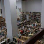 Cremona, le biblioteche aggiornano la loro collezione e diventano più ricche