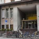 Brescia, 114 nuove portabiciclette collocate