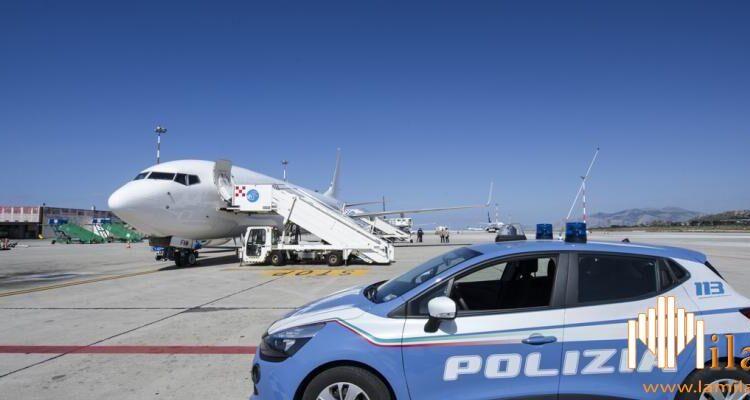 Mantova, 23 revoche di permesso di soggiorno e 2 espulsi ...