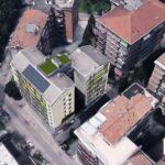 Mantova, via la prima riqualificazione energetica di un condominio col superbonus 100 grazie al progetto Innovate
