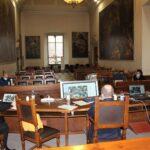 Cremona, Resoconto sintetico del Consiglio Comunale del 18 dicembre 2020