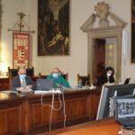 Cremona, Resoconto sintetico del Consiglio Comunale del 30 novembre 2020