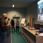 Cremona, Progetto SMD (Sport, Marketing e Digitale): mercoledì 9 dicembre parte la seconda sessione