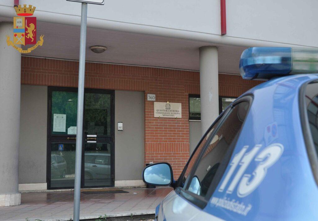 Bolzano, scende dal treno senza documenti e scoprono che è ...