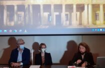 "Vicenza,""RE-START… da Museo"": centri estivi didattici nei Musei di Vicenza"
