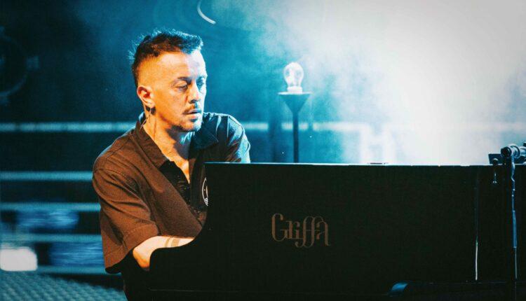 Lecce, la città si veste di musica con 'Piano City': 21 i musicisti in scena