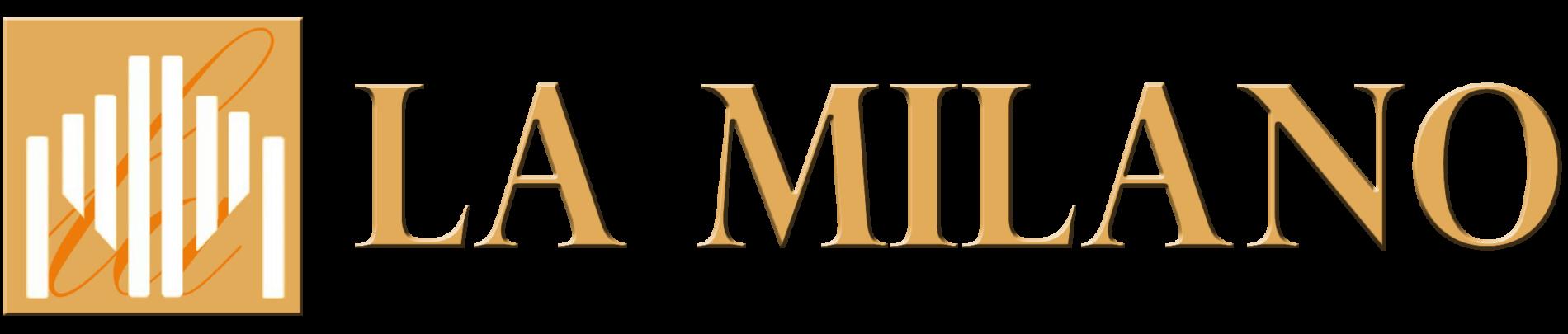 La Milano